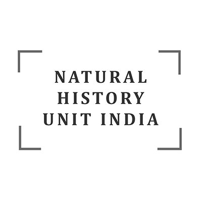 Natural History Unit India Video Profile