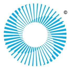 Diatom Studios, LLC Video Profile