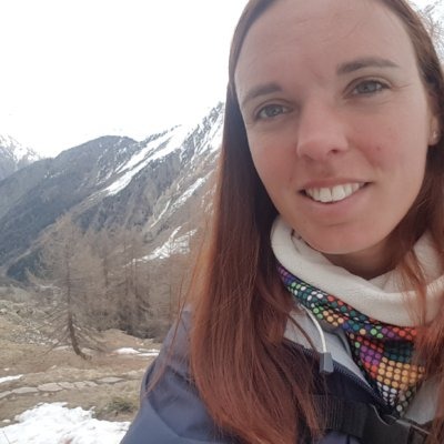 Dieuws Wildlife Video Profile