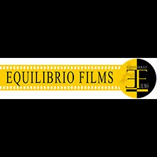 Equilibrio Films, LLC Video Profile