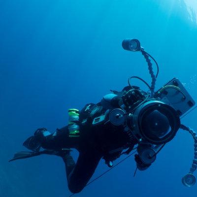 OCEANICA Prod Video Profile