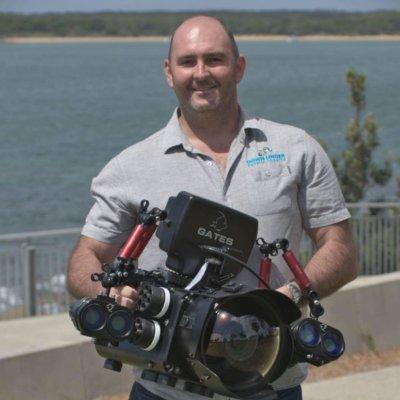 Lightpost Media & Training Video Profile