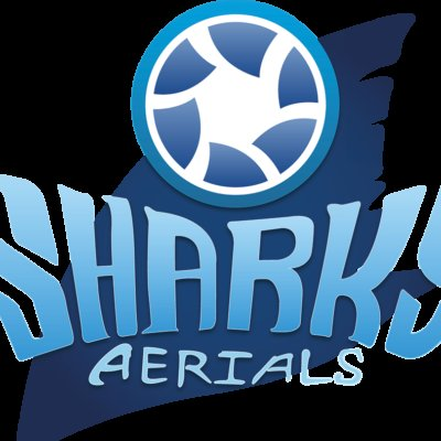 Sharky Aerials Video Profile