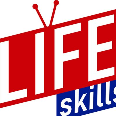 Life Skills TV Video Profile