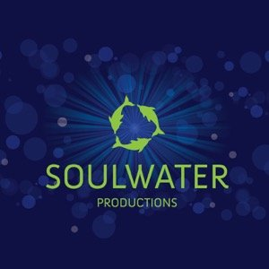 Soulwater Productions Video Profile