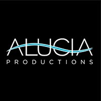 Alucia Productions Video Profile