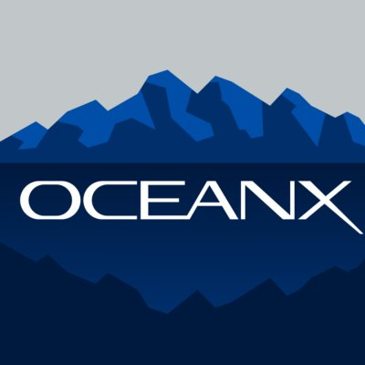 OceanX Media Video Profile