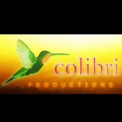 Colibri Productions Video Profile