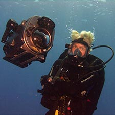 Bo Randers Video Profile