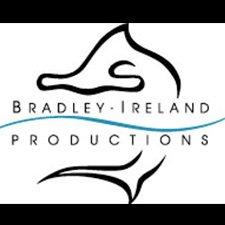 Bradley Ireland Productions Video Profile