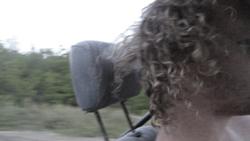 Benjamin Relf Video Profile