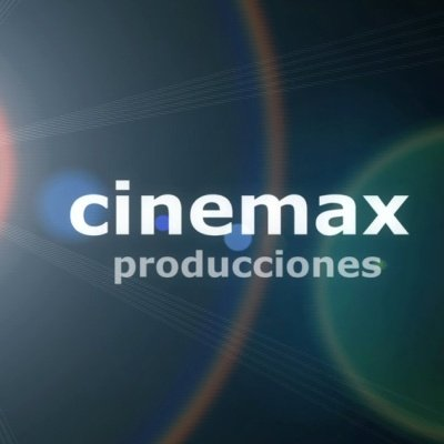CINEMAX DIGITAL Video Profile