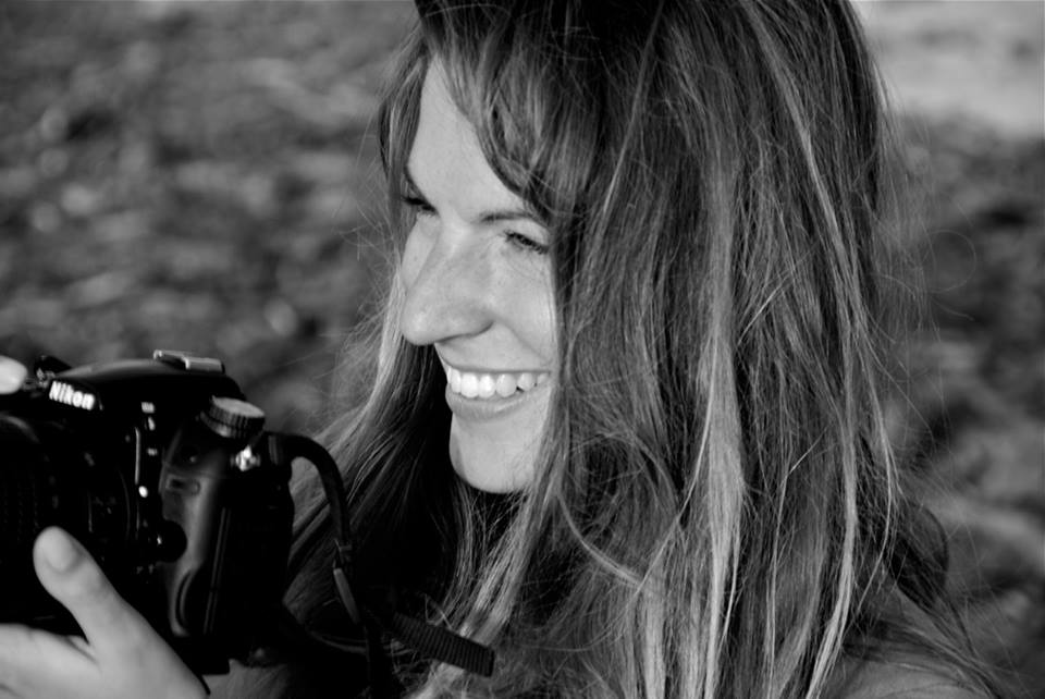 Clare J Photography Video Profile