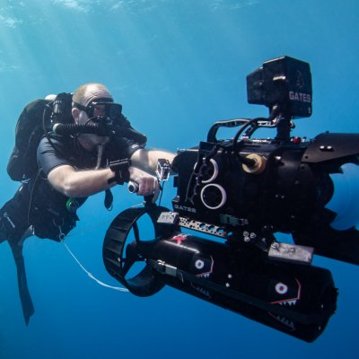 Absolutediving Video Profile