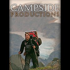 Campside Productions Video Profile