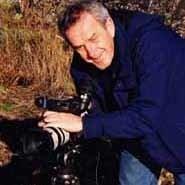 Doug MacCormack Video Profile