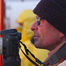 Doug Thost Video Profile