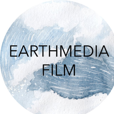 Earthmedia Film AS Video Profile