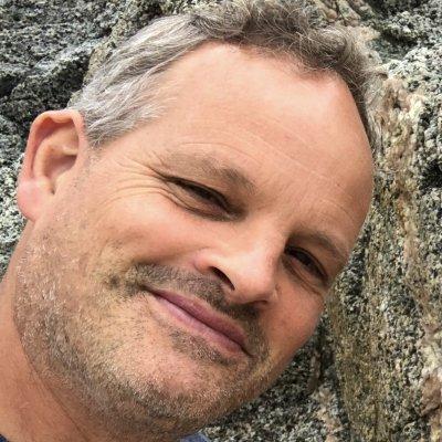 Florian Graner Sealife Productions Video Profile