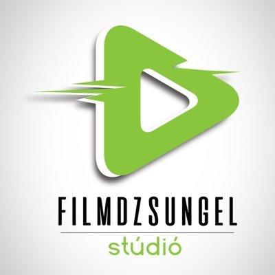 Filmdzsungel Studio Video Profile
