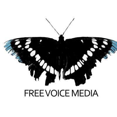 Free Voice Media Video Profile