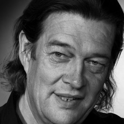 Gerard Lacz Images Video Profile