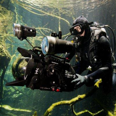 Aquaterrafilms Video Profile