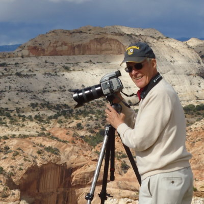 Feodor Pitcairn Productions Video Profile