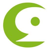 NineCaribou Productions, LLC Video Profile