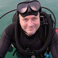 Jonathan Bird Video Profile