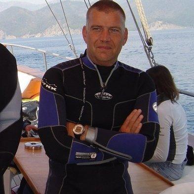 John Debouille Video Profile