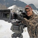 John Banovich, DGC, CSC, BA Film Video Profile
