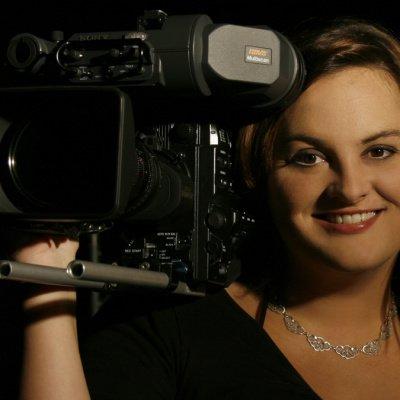 Julia Ostler Video Profile