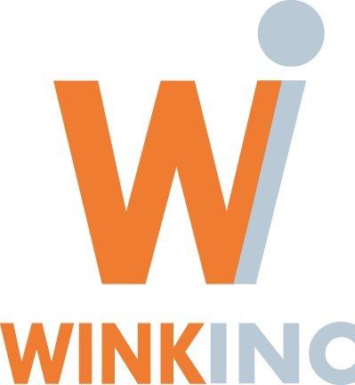 Wink Inc. Video Profile