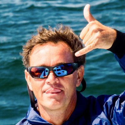 kanaloa nature & Films, Oceans for all Foundation Video Profile