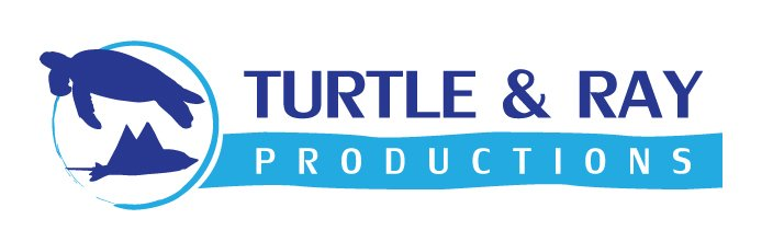 Turtle&Ray; Productions Video Profile