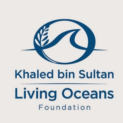 Khaled bin Sultan Living Oceans Foundation Video Profile