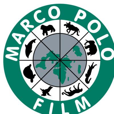 Marco Polo Film AG Video Profile