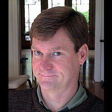 Michael Boom Video Profile