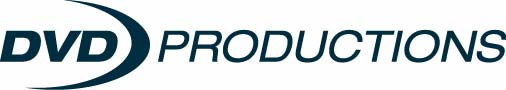 MDG Design Pty Ltd Video Profile