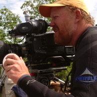 Wet Waders Inc. Video Profile