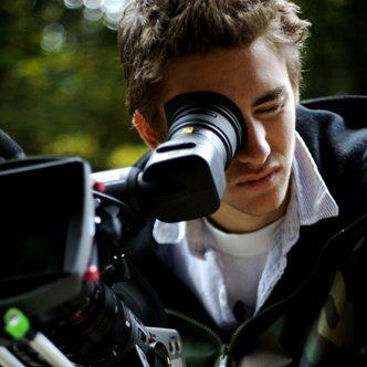 Mack Fisher Video Profile