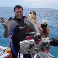 Michael Gerzevitz Video Profile