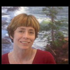 Mary Lynn Price Video Profile