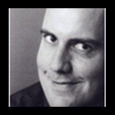 Marcel Steuermann Video Profile