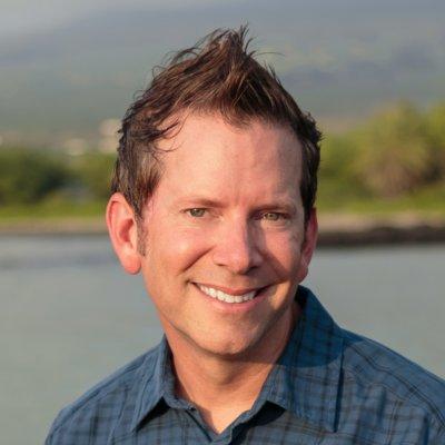 Joel Penner Video Profile