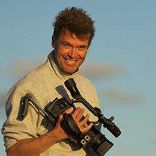 Nick Hope Video Profile