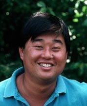 Norbert Wu Video Profile