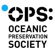 Oceanic Preservation Society Video Profile