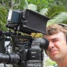New York Video Service Video Profile